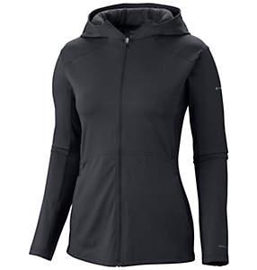 Women's Trail Crush™ Sporty Hoodie - Plus Size