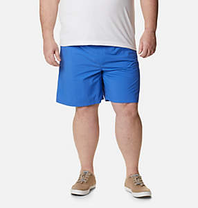 Men's Backcast III™ Water Short - Big