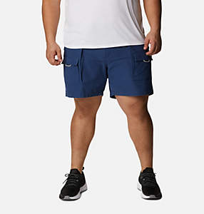 Men's Brewha II Short - Big