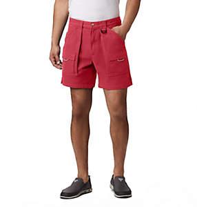 Men's Brewha II Short - Big