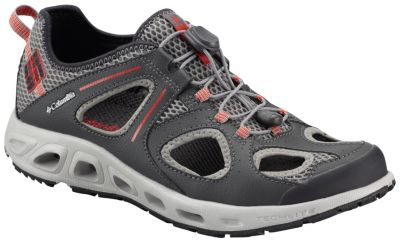 photo: Columbia Supervent water shoe