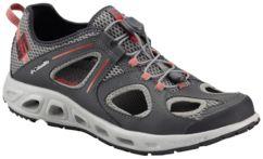 Men's Supervent™ Shoe