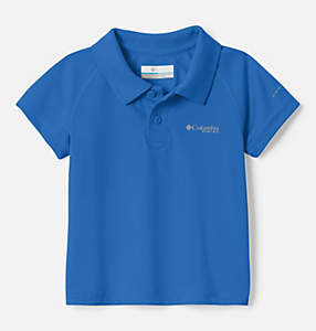 Terminal Tackle™ Polo Shirt