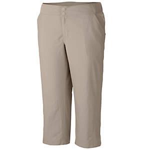 Women's Suncast™ Capri Pant - Plus Size