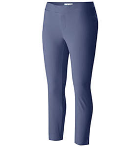 Women's Armadale™ Ankle Pant - Plus Size