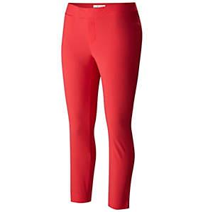 Women's Armadale™ Ankle Pant - Plus Size