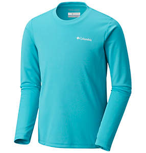 Terminal Tackle™ Long Sleeve T