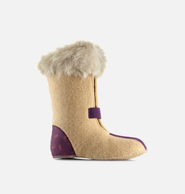 Youth Joan of Arctic™ Innerboot Liner