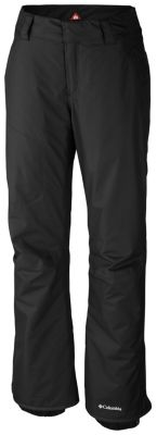Women's High Volt™ II Pant - Plus Size