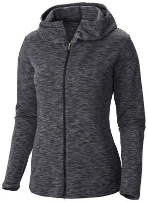Women's OuterSpaced Full Zip Hoodie | Columbia.com