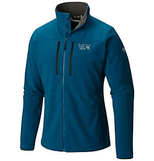 Men's Hueco™ Jacket
