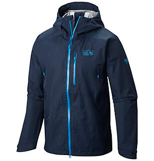 Men's Torsun™ Jacket