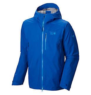 Men's Torsun™ Jacket