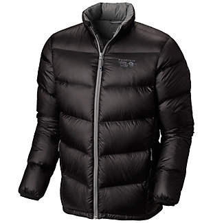 Men's Kelvinator™ Down Jacket