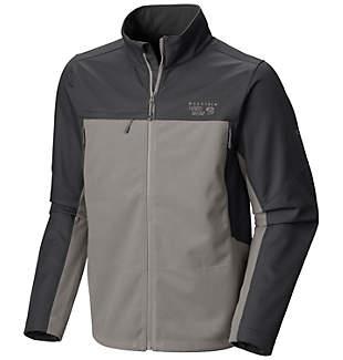Men's Mountain Tech™ II Jacket