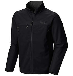 Men's Mountain Tech™ II Jacket