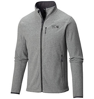 Men's Strecker™ Jacket