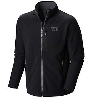 Men's Strecker™ Jacket