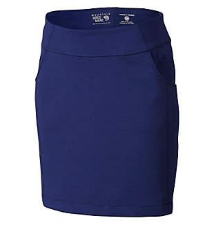 Wome's Pandra™ Ponte Skirt