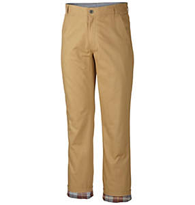 Men's Flare Gun Flannel™ II Pant