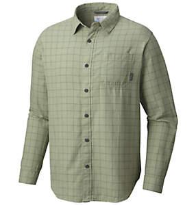 Chemise à manches longues Vapor Ridge™ III pour homme