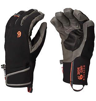 Hydra Pro™ OutDry® Glove