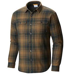 Men's Windward™ III Overshirt