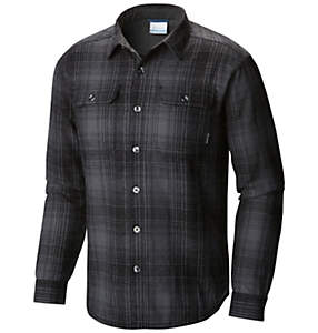 Men's Windward™ III Overshirt - Tall
