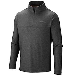 Men's Alpine Thistle™ Half Zip - Big