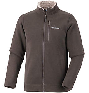 Men's Terpin Point™ II Full Zip