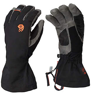 Hydra™ OutDry® Glove