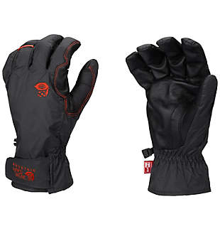Men's Plasmic™ OutDry™ Glove