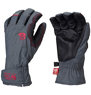 Women's Plasmic™ OutDry™ Glove