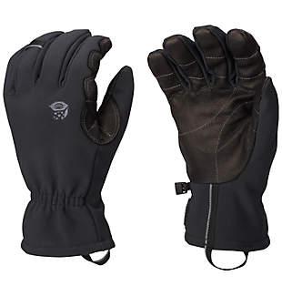Men's Torsion™ Insulated Glove