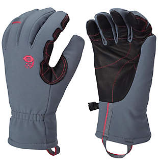 Women's Torsion™ Insulated Glove