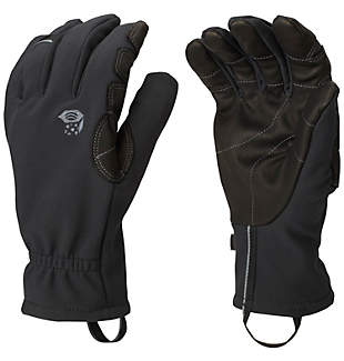Torsion™ Glove