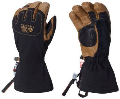 Mountain Hardwear Minalist OutDry Glove