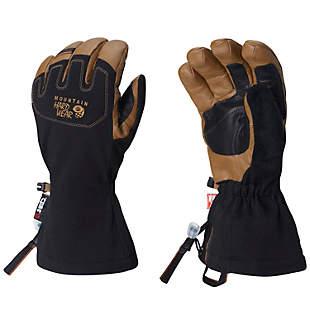Minalist™ OutDry® Glove