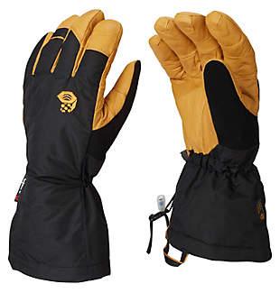 Jalapeno™ OutDry™ Glove