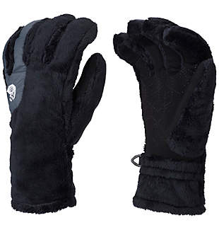 Women's Pyxis™ Glove