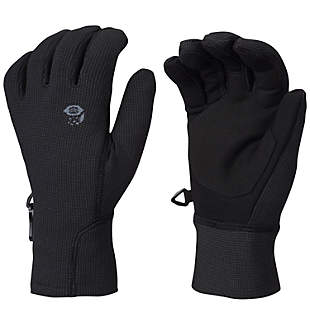 Women's Desna Stimulus™ Glove