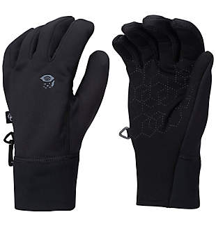 Men's Power Stretch® Stimulus™ Glove