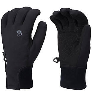 Women's Power Stretch® Stimulus™ Glove