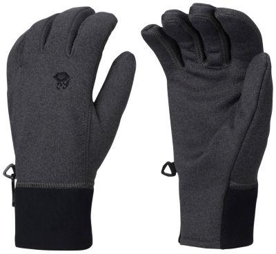 photo: Mountain Hardwear Men's Power Stretch Glove