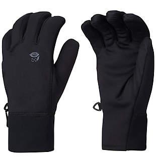 Men's Power Stretch® Glove