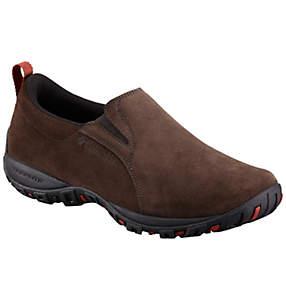 Men's Peakfreak™ Nomad Moc Slip-On Shoe