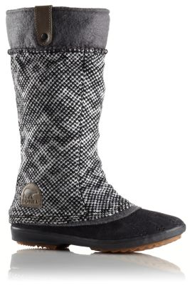 Women's Tremblant Boot™