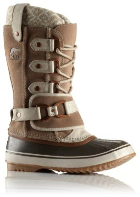 Home women boots women s joan of arctic boot return to search