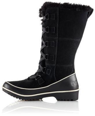 Women's Tivoli High II Warm Snow Boot | SOREL