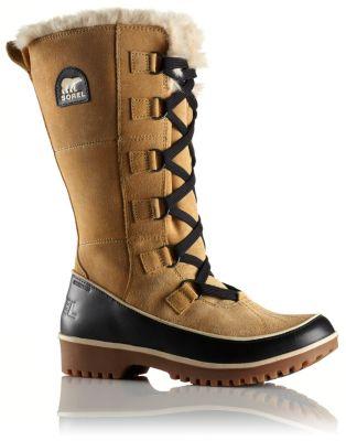 Women's Tivoli™ High II Boot